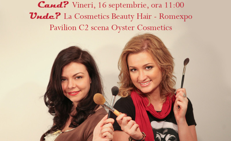 workshop-de-makeup