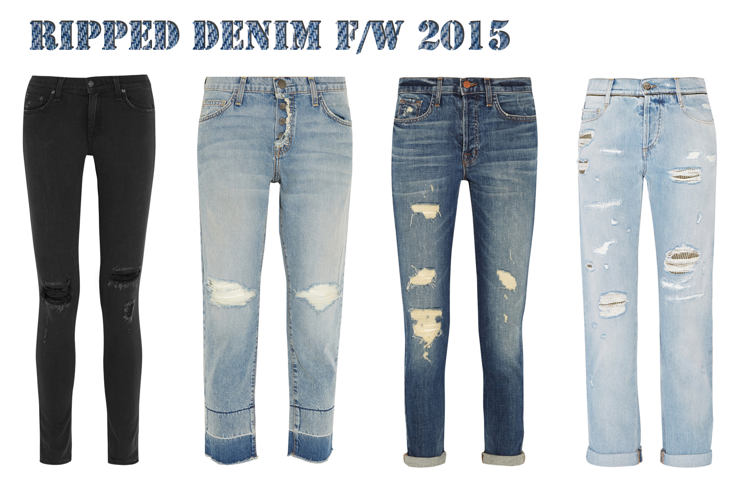 denim copy