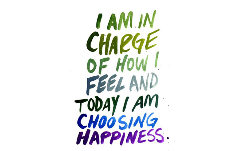 quote-happiness-frenchbydesign_0