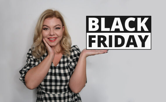 Haul Black Friday: ce am cumparat si ce am returnat